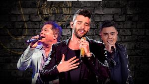 Você ouvinte JOTA FM no maior buteco do Brasil ?