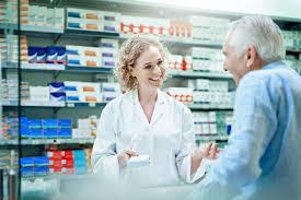 Resultado de imagem para dia do farmaceutico 2019